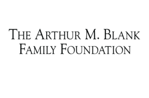 Arthur-Blank-Foundation