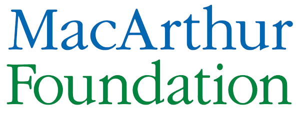 Innovation-MacArthur-Foundation